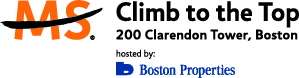 Climb to the Top logo 2016