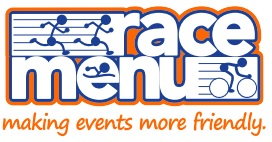 Race Menu logo
