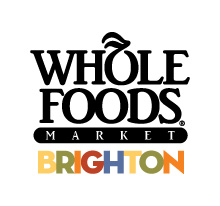 whole foods brighton 2015 color logo